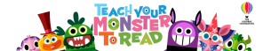usborne-teach-your-monster-to-read