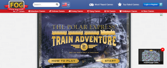 polar-express-train-game-free-online