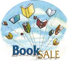 Home Education Book Sales, Fairs, and Conferences - see updated page link on top