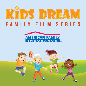 113-kids-dream-summer-film-series-_logo