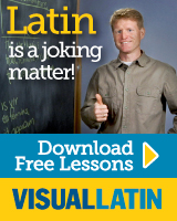 visual-latin-is a joking matter-160x200