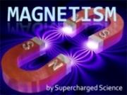 SCScience Magnetism