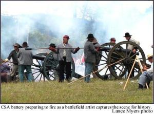 muskets and memories boscobel 2006-reenact-01