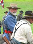 muskets and memories boscobel 2007-genlrobertelee