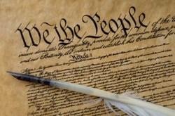 mini-constitution