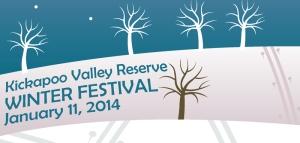 KVR Winter Festival