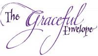 GracefulEnv-title
