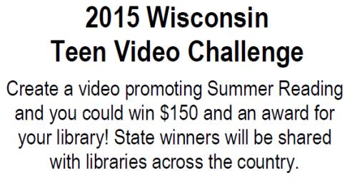 Wisconsin_TVC