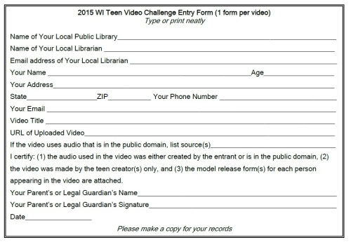 Wisconsin_TVC_Entry_Form_2015