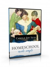 homeschool-made-simple__14281_std