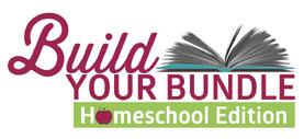 BYB-Logo