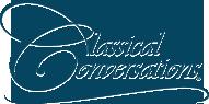 clacon-logo_0