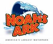 Noah's Ark Logo