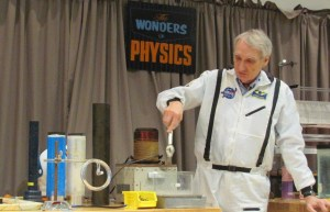 Physics_020_cropped