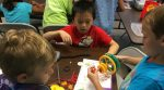 stem-for-kids-madison