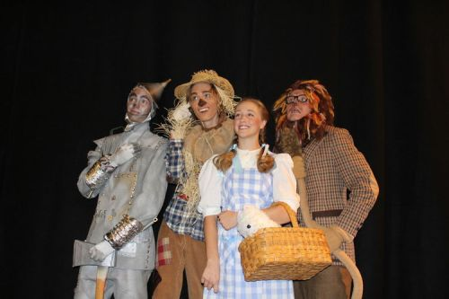 tristatehomeschooldrama-wizard-of-oz-fall2016-preview-photo1