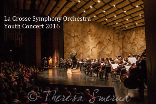 lso-symphony-for-youth-concert-2016
